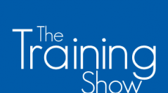 The Training Show 6