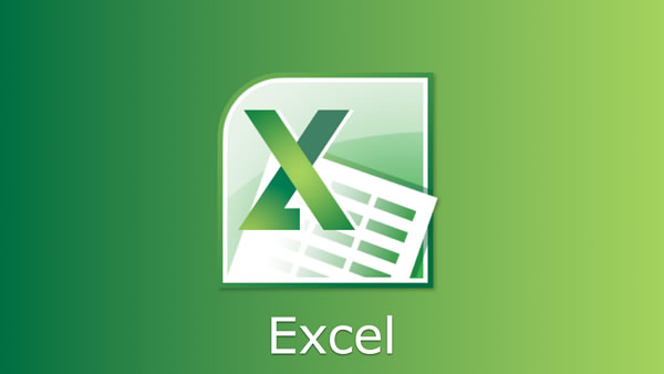 Office Webinar: Simplifying your Data in Excel