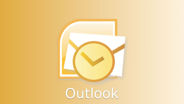 Outlook: Creating a Calendar Attachment