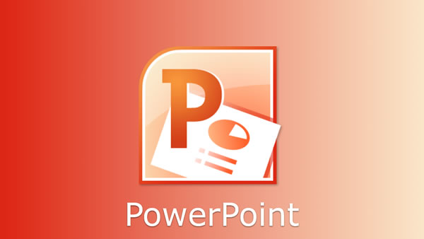 Office Webinar: Better PowerPoint Presentations