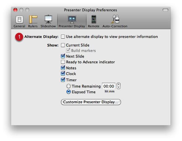 wpid209-Enabling_the_Alternate_Display.png