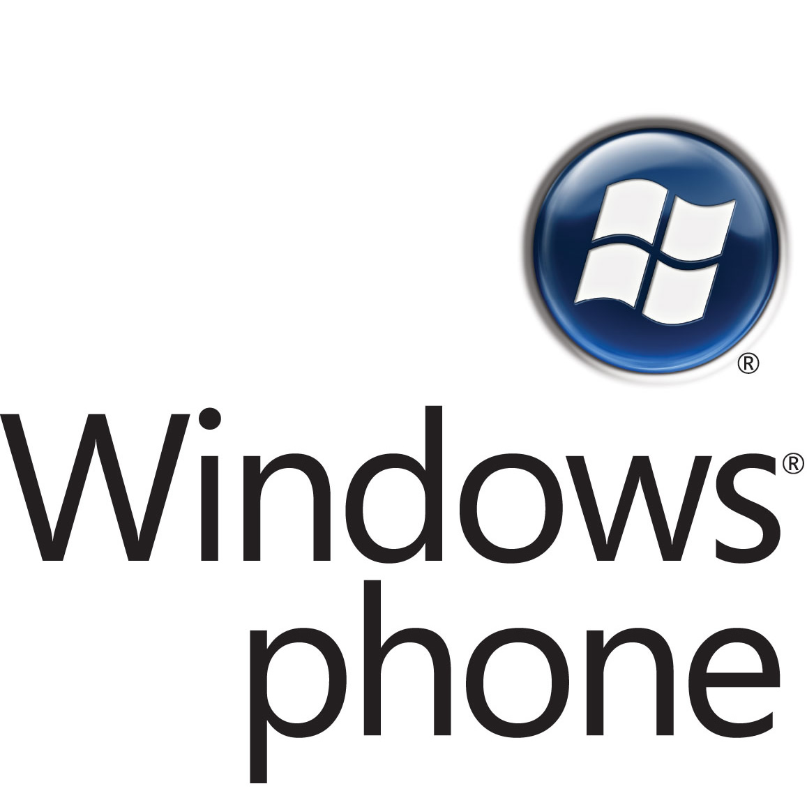 Office Webinar: Office on a Windows Phone