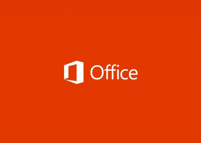 15-Minute Office Webinar: Office 2013 Preview