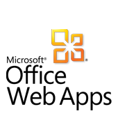 Office Webinar: New Office Web Apps