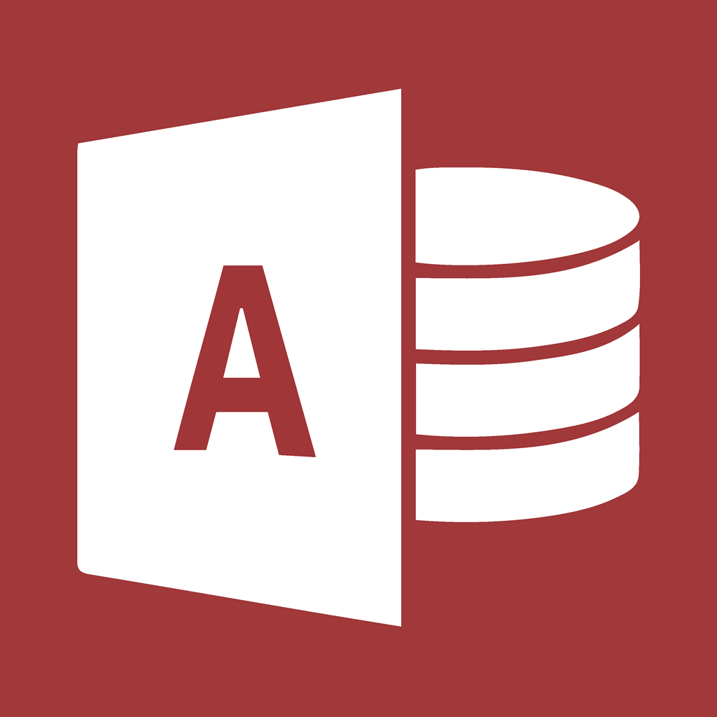Office Webinar: What is Access?