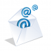 The Training Show Live – The 4 D's of E-mail Management