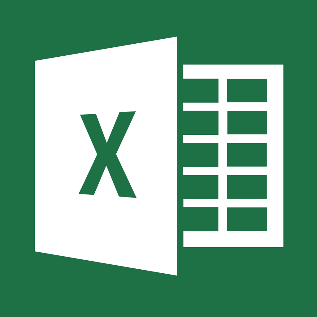 Office Webinar: Previewing Excel 2013