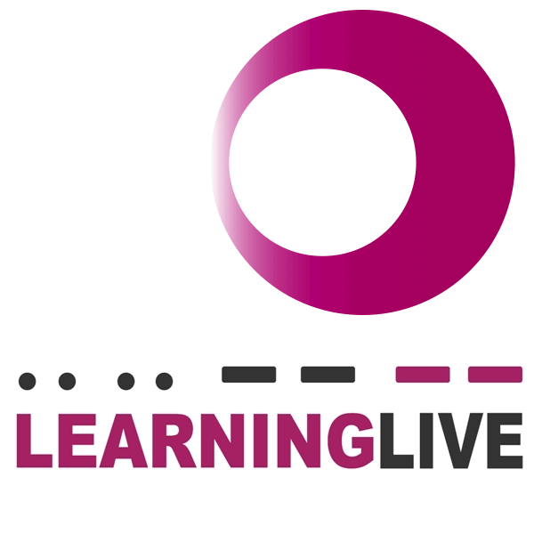 Learning Live 2012 – A Review