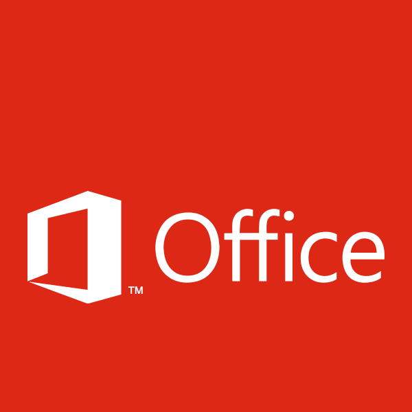 Office Webinar: Office as a Subscription?
