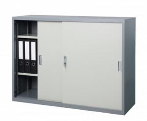 Office Filing Cupboard
