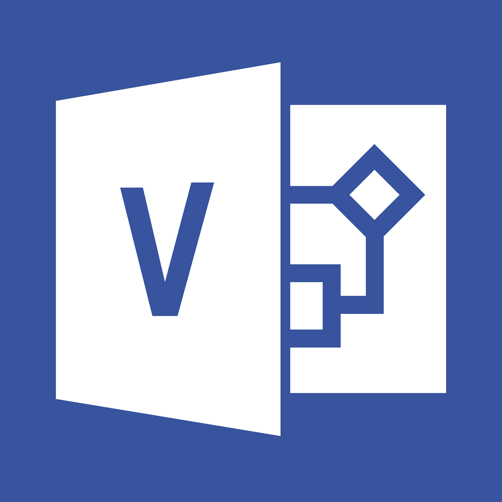 Office Webinar: What is Visio?