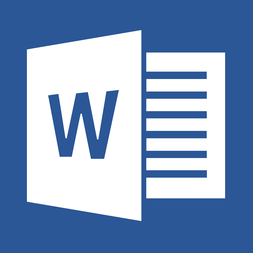 Office Webinar: Previewing Word 2013