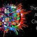The New Adobe Creative Cloud