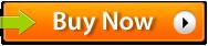 Buy Webinar Recording Now