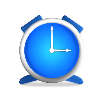 Office Webinar: Our Favourite Office Timesavers