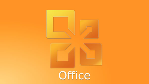 Office Webinar: Getting Started in Office