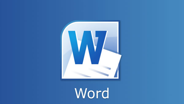 What's New in Word 2010?