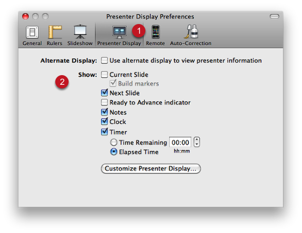 wpid212-The_Presenter_Display_Preferences.png