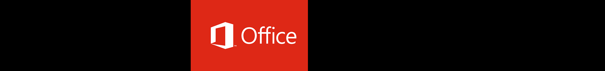 Microsoft Office 2013 Preview – 1
