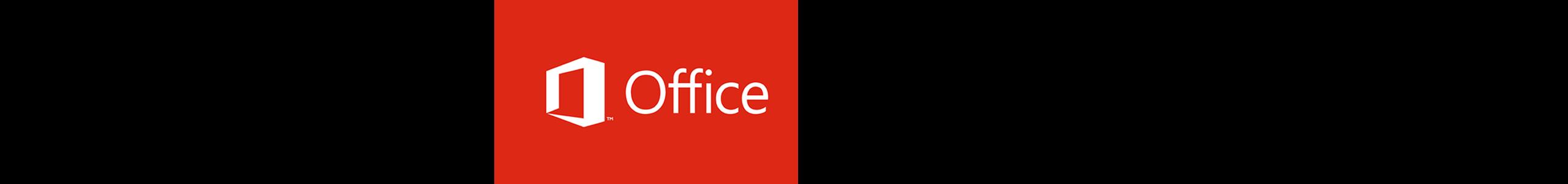 Webinar: Microsoft Office 2013
