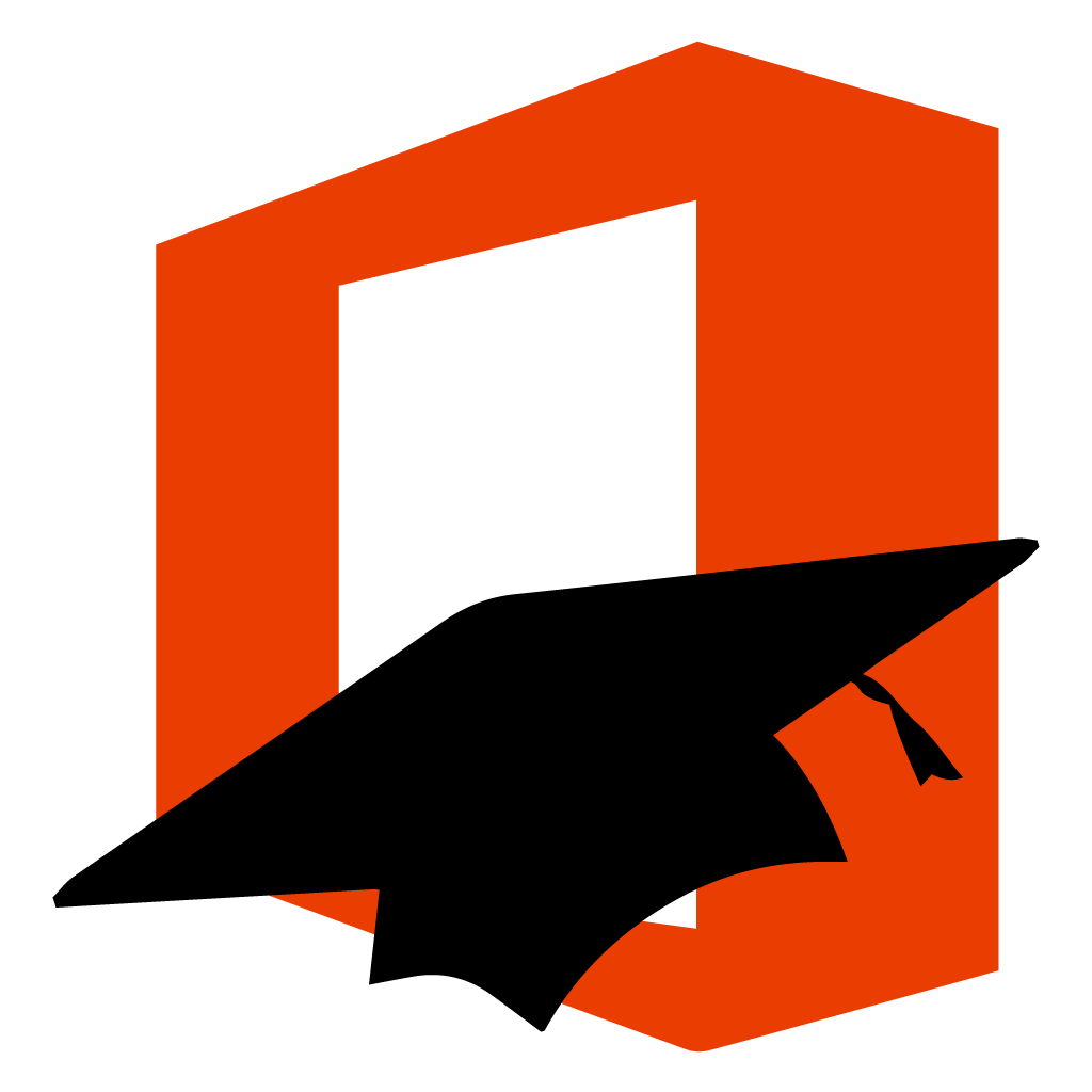 Office Webinar: Back to School Stuff for Students and Teachers