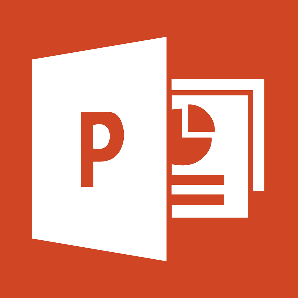 Using PowerPoint as a Whiteboard | TheTrainingShow com