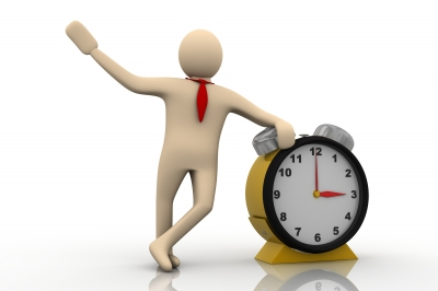 10 Time Management Tips for IT Professionals