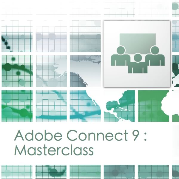 Webinar Recording : Adobe Connect 9