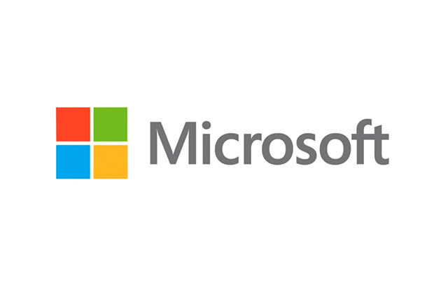 Microsoft Expert Educator Program