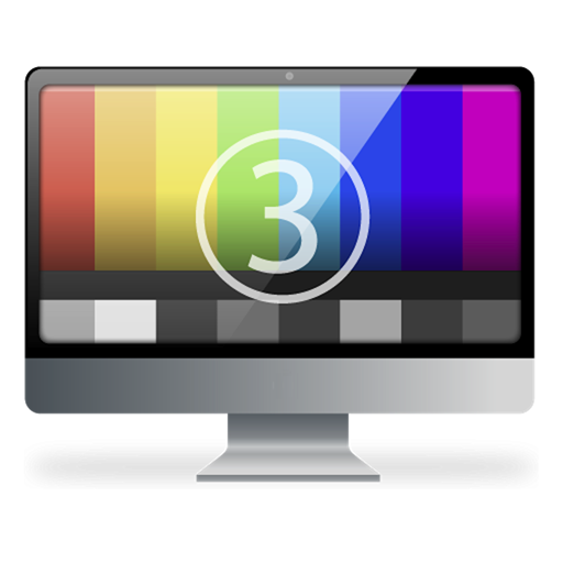 FREE Screen Recording on a Mac